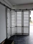 pintu wina2